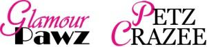 Glamour Pawz Petz Crazee
