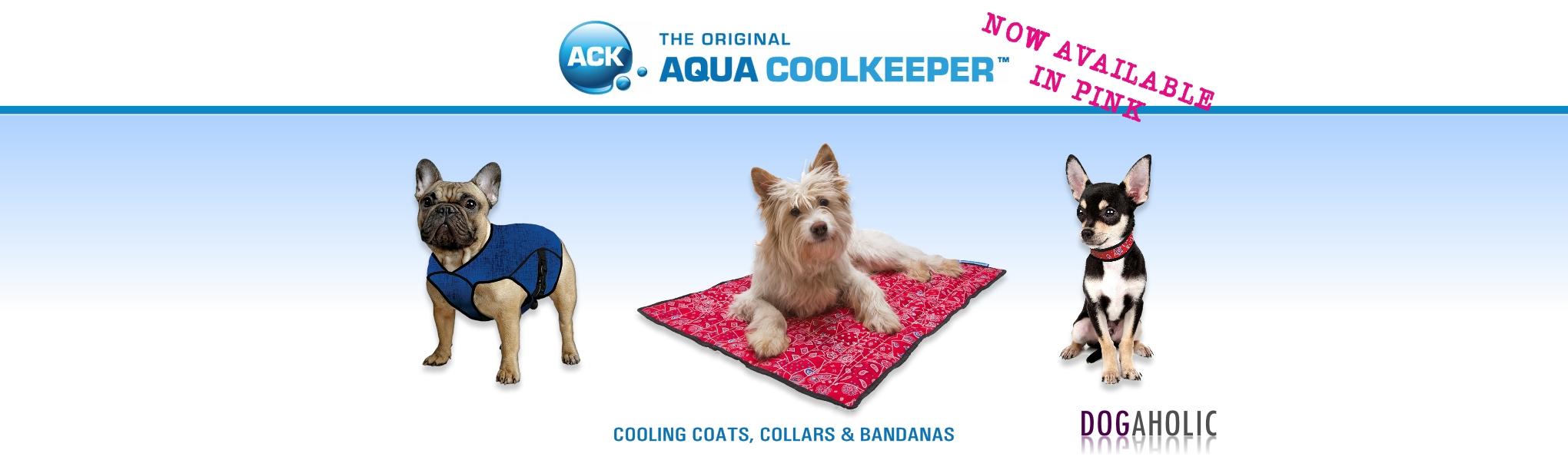 Aqua-Banner-NEW