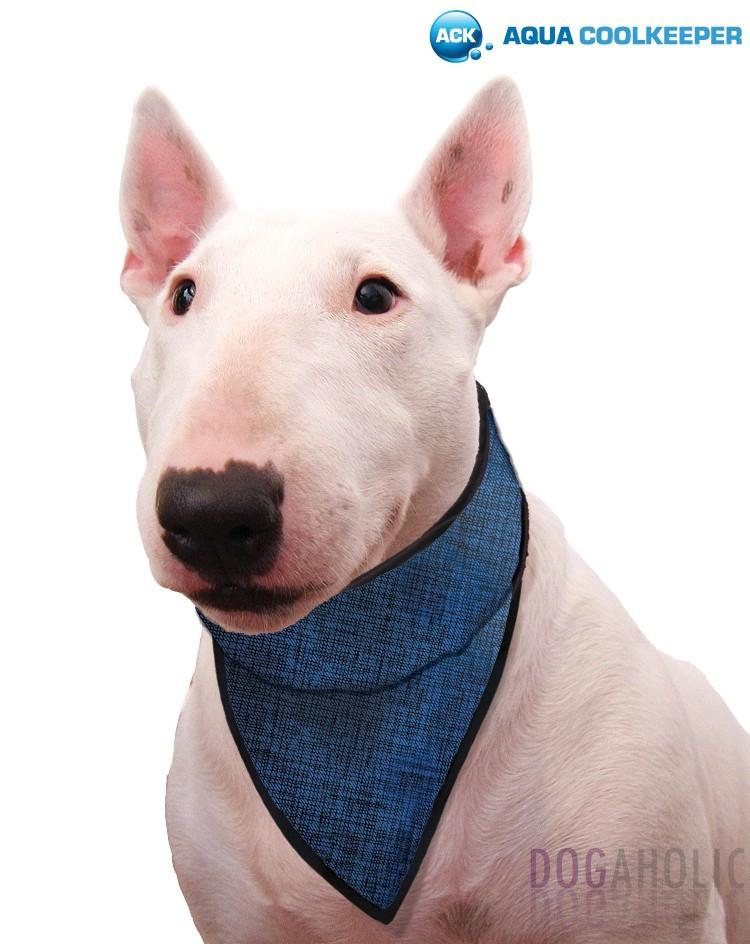 Cooling Dog Collar Uk