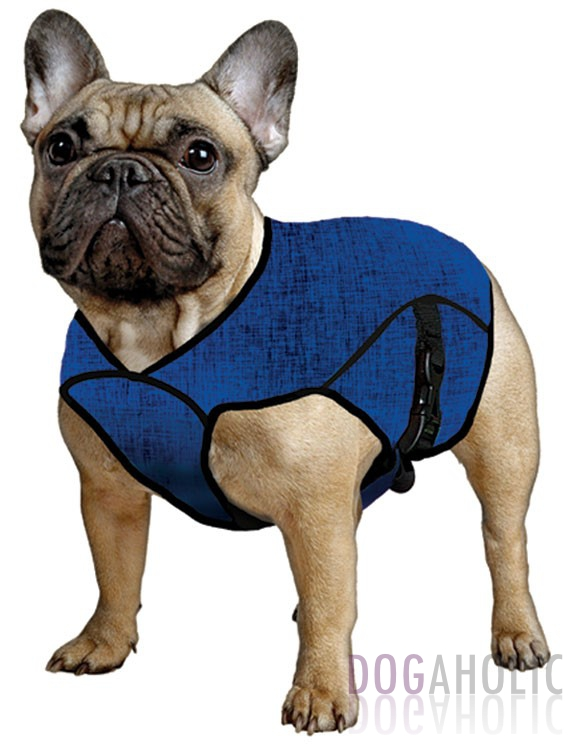 Whole Sale Dog Cooling Coat