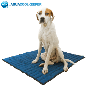 Aqua Coolkeeper® Cooling Mat