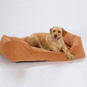 Big Dog Beds