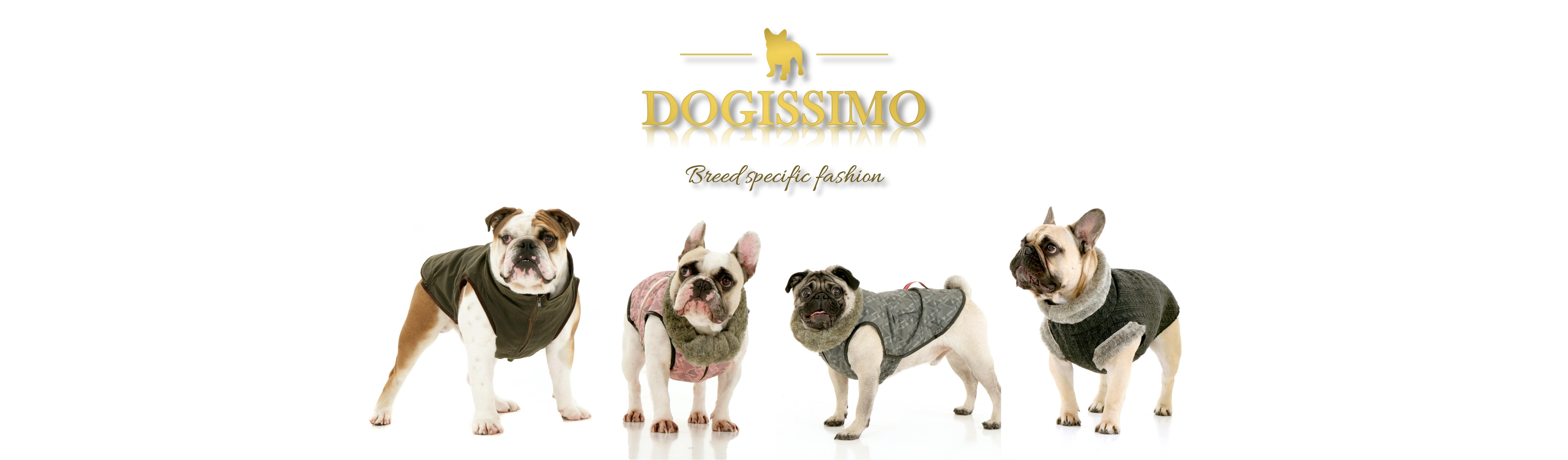 Dogaholic-Dogissimo-Slider