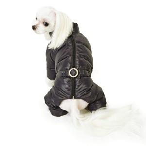 Full Body Warm & Waterproof Dog Coats