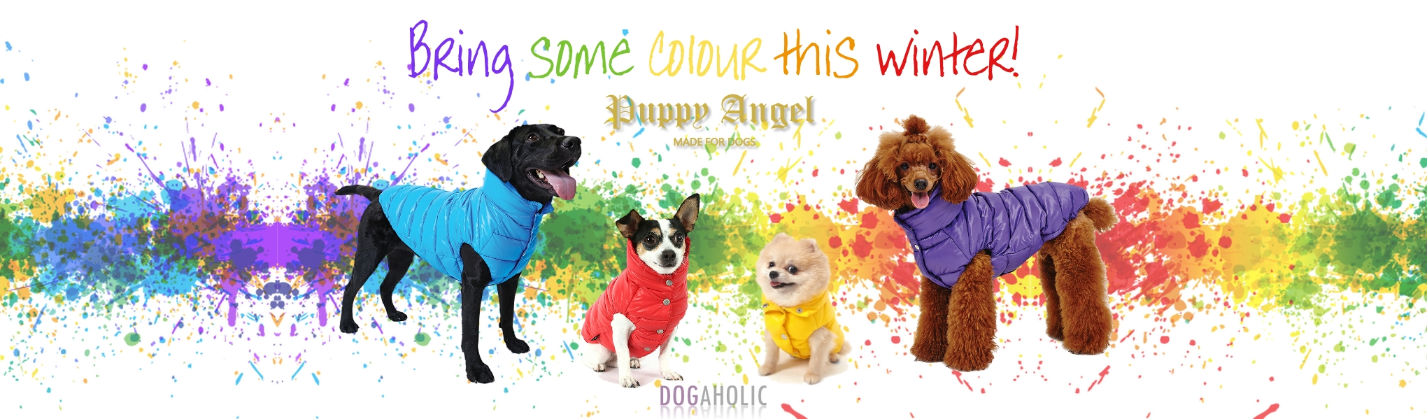 Dogaholic-Puppy-Angel-Coats-2016