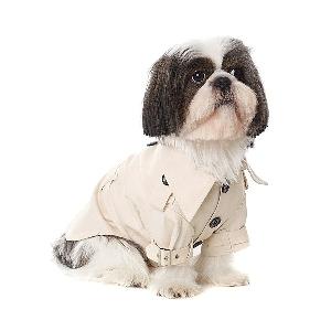 Value Coats (Fashion)
