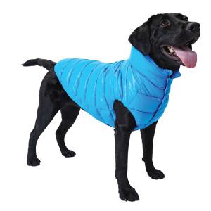 Warm & Waterproof Dog Coats