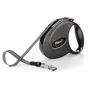 Retractable Leads