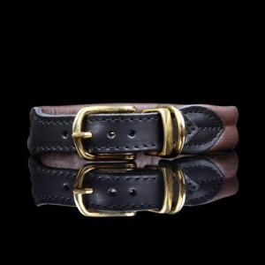 Luxury Leather