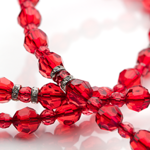 Boutique Collection - Ruby