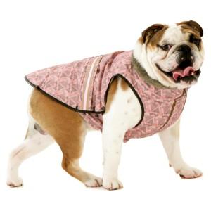 Dogissimo Florence Coat Bulldog Main