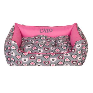 dogaholic-cazo-heartbeat-dog-bed