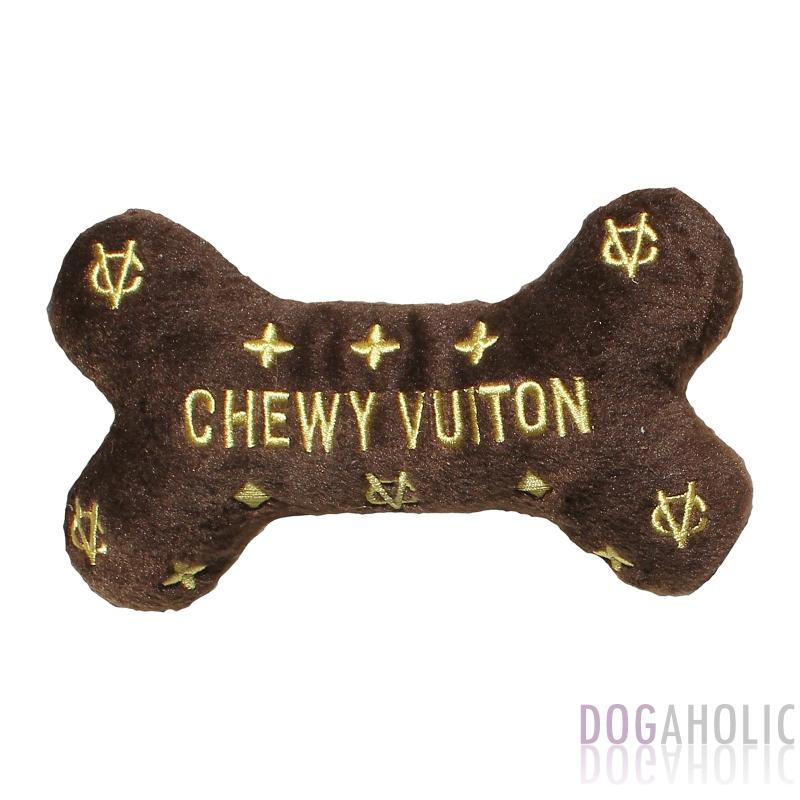 Chewy Dog Treats Uk
