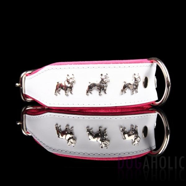 High Quality Dog Collars Uk