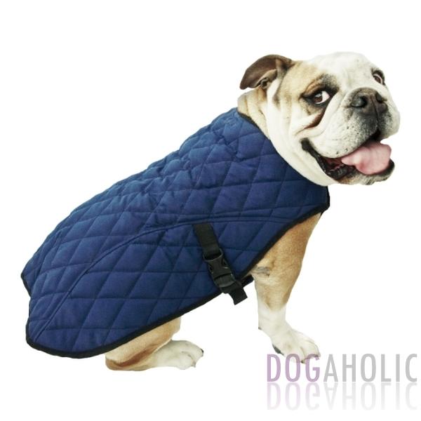Aqua Coolkeeper 174 Cooling Dog Jacket Dogaholic
