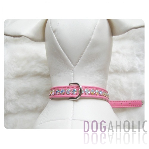 Super Soft Collars