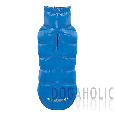 Puppy Angel Love Down Padding Vest for Dachshund