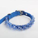 Fabucollar - Sapphire