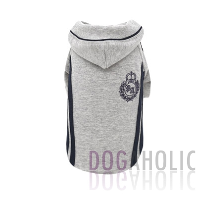 Dog Hoodies & Fleeces