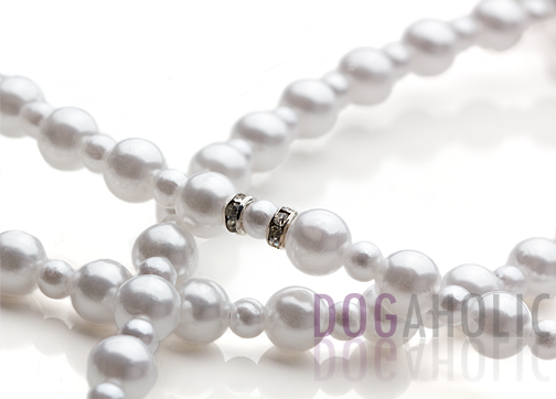 Boutique Collection - Pearl