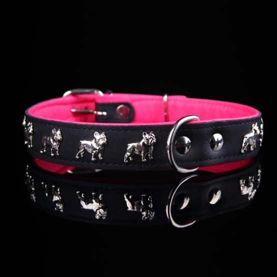 Breed Collars