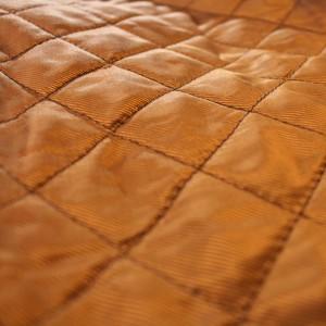 Dogisismo Windsor Coat Lining