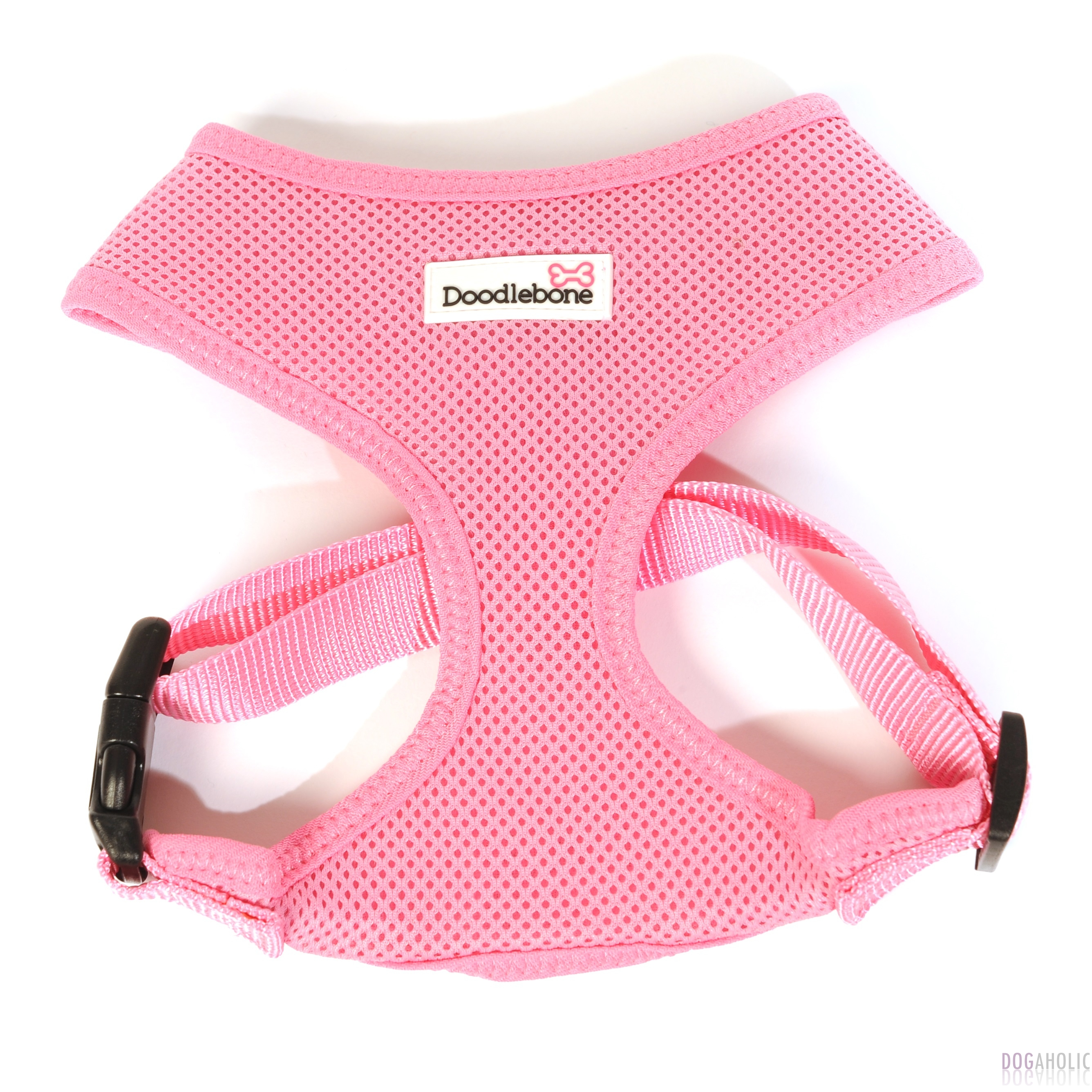 A Harness My Dog Can T Get Out Of