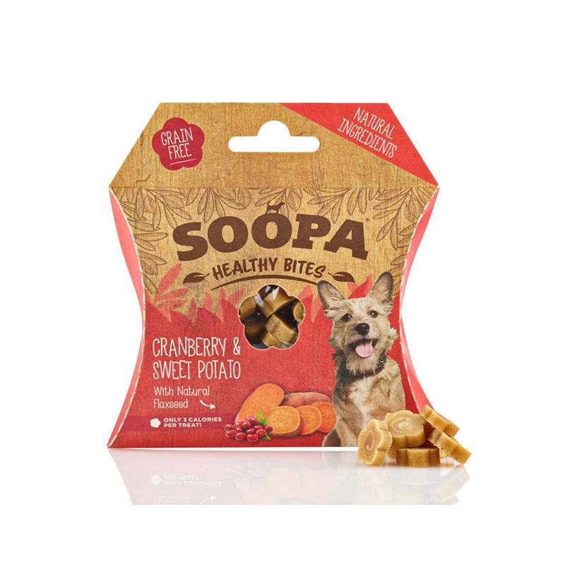 Beneficial Dog Food Bad