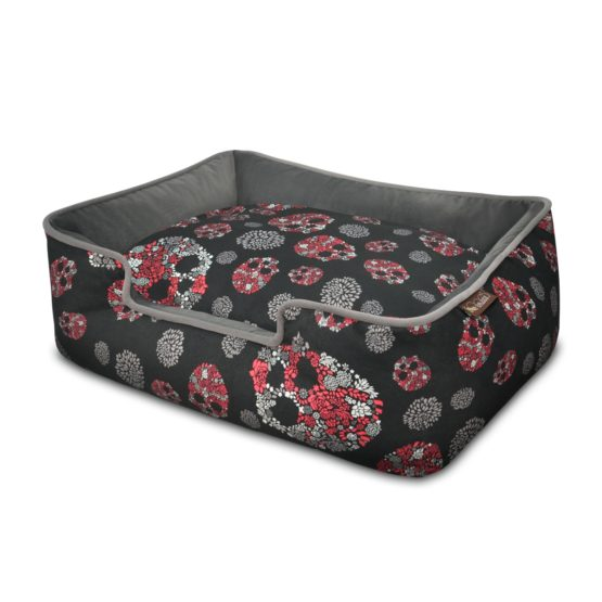 P.L.A.Y. Dog Beds