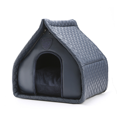Small Dog Houses
