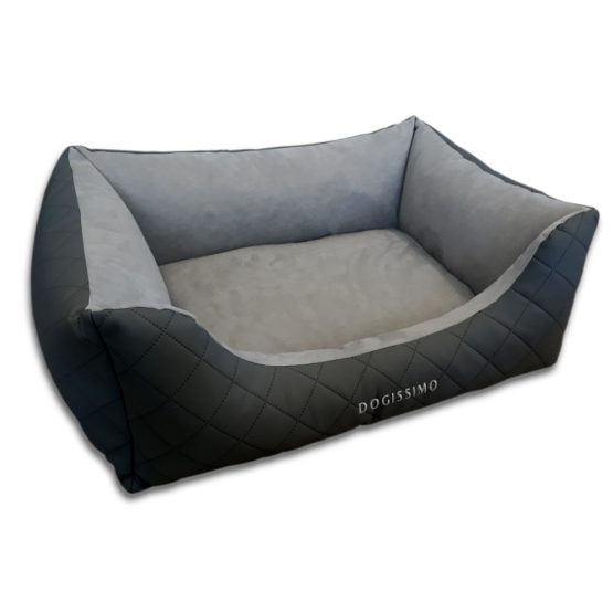 Dogissimo Beds