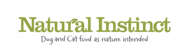 Natural Instinct Banner
