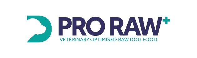 Pro Raw Banner